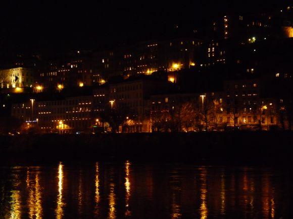 http://anneau2fer.cowblog.fr/images/8decembre/P1010041.jpg