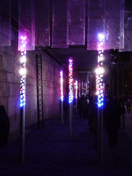 http://anneau2fer.cowblog.fr/images/8decembre/P1010049.jpg
