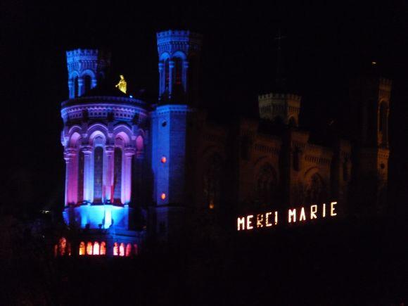 http://anneau2fer.cowblog.fr/images/8decembre/P1010088.jpg