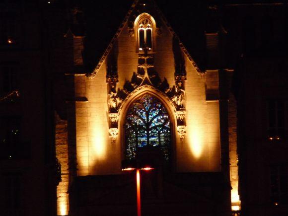 http://anneau2fer.cowblog.fr/images/8decembre/P1010094.jpg