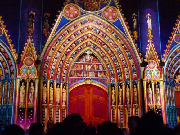 http://anneau2fer.cowblog.fr/images/8decembre/P1010109.jpg