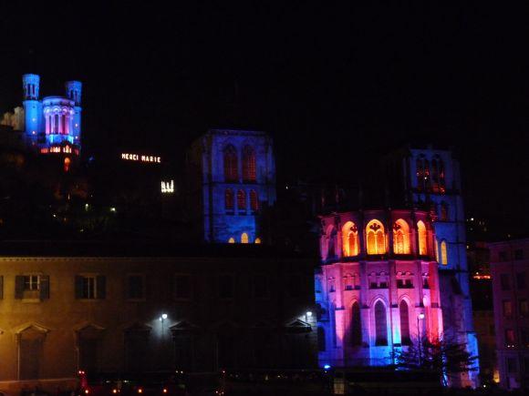http://anneau2fer.cowblog.fr/images/8decembre/P1010151.jpg