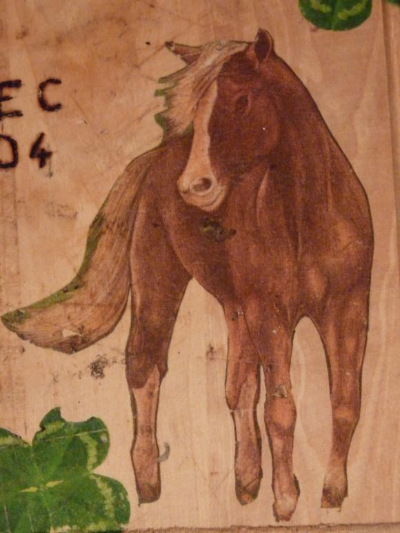 http://anneau2fer.cowblog.fr/images/P1000579.jpg