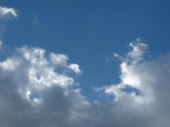 http://anneau2fer.cowblog.fr/images/P1000679.jpg