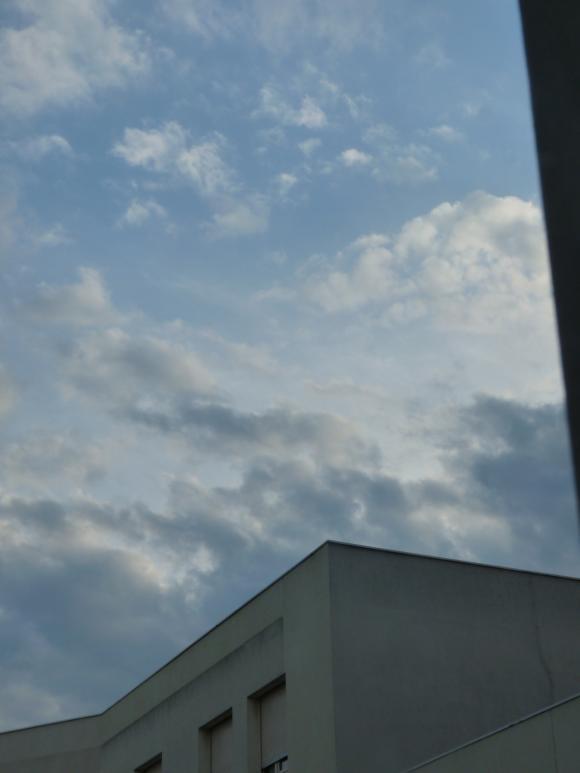 http://anneau2fer.cowblog.fr/images/P1030311-copie-1.jpg