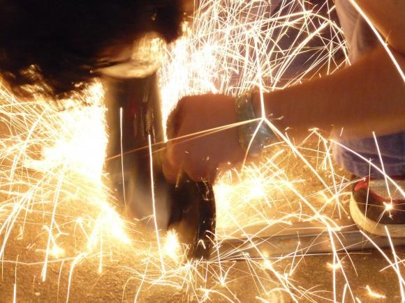 http://anneau2fer.cowblog.fr/images/P1060219.jpg