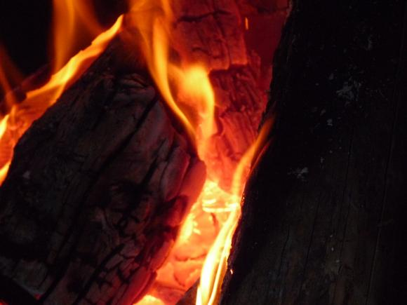 http://anneau2fer.cowblog.fr/images/tan09395.jpg